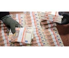oferta de préstamo de 5000 euros a 1,500,000 euros //rainteauolivier1@gmail.com