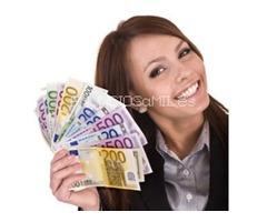 Soluții rapide și fiabile pentru toate problemele dvs. de nevoi financiare