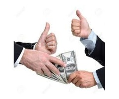 Aveți un proiect pentru care căutați finanțare