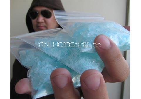 ketamina,MDMA,mefedrona,cocaína,heroína,Adderall