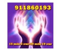 VISA BARATA 911860193