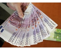 Obtenga su préstamo de forma segura