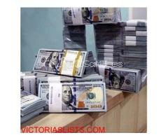 Préstamo legal de dinero $ 5,000