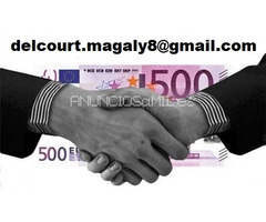 Respuesta rápida a su solicitud:  delcourt.magaly8@gmail.com