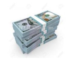 Oferta de préstamo en efectivo -En 48