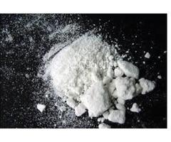 Comprar Mdma, heroina, LSD, mefedrona, cocaína, Ketamina, anfetamina