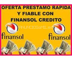 SOLICITAR Y RECIBIR UN PRESTAMO (Whatsapp)  +39 370 318 0688