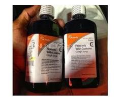 Actavis Promethazine jarabe para la tos púrpura con codeína para la venta