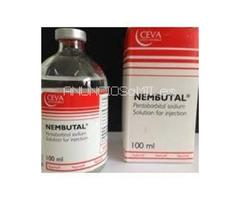 Nembutal, Kenzo, Éxtasis, Metanfetamina, Cianuro de potasio, Mdma, Mefedrona