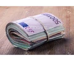Offerta di prestito tra privato serio in Francia