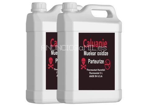 Proveedor genuino de Caluanie Muelear Oxidize