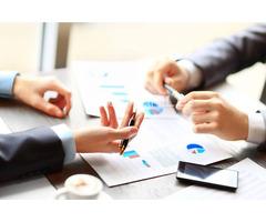 Ayuda financiera entre individuos serios inversión de préstamos y rápido