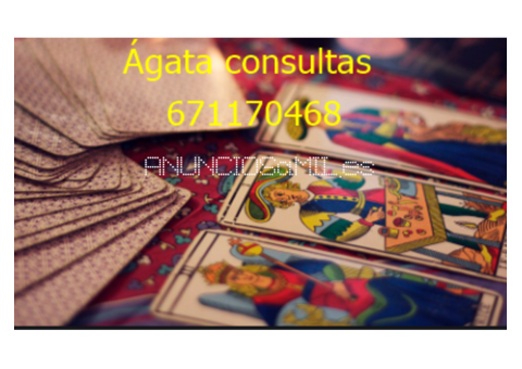 Astrologa cartomante numeróloga