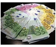 ofrece servicios de préstamos de dinero Gratis