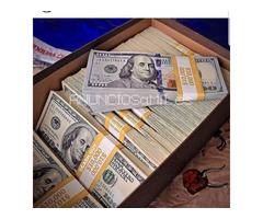 Compre dinero falso de alta calidad en línea por