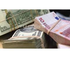 Ofrecer préstamos entre particular, serio y muy rápido