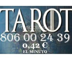 Tarot Líneas 806/Tarot Visa del Amor Barata