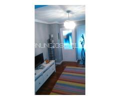Particular vendo piso en Gallarta Abanto-Zierbena (Bizkaia)