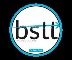 Bone and Soft Tissue Tumors Course / Curso de tumores en huesos y en tejidos blandos