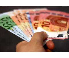 Soutien Financier. Contactez-nous WhatsApp +337 80 95 61 64