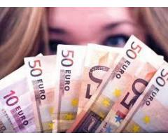 Obtenga su préstamo de  2,000 a 500,000 : whatsapp:+34 633 52 12 54