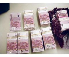 Oferta de préstamo muy rápida:  +34 695 62 70 91