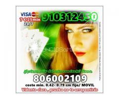 PROMOCIÓN  3 € 10 min/ 9 € 35min/ 910312450 TODA VISA