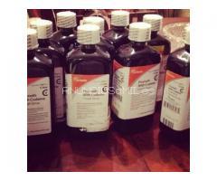 Comprar jarabe para la tos Actavis en línea