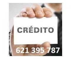 REUNIFICACIÓN DE PRÉSTAMOS whatsapp : +34  621 39 57 87