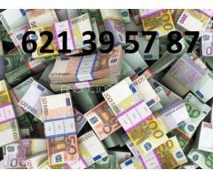 préstamo de dinero para el nuevo año  whatsapp : +34  621 39 57 87