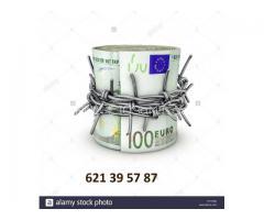 Contrato de crédito entre específicos  whatsapp : +34  621 39 57 87