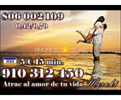 TAROT ONLINE TAROTISTAS 7 EUROS 25 MINUTOS  LAS 24 HORAS 910312450/806002109