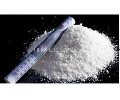 Mdma, metanfetamina, burundanga, mefedrona, cocaína, Ketamina,GHB para la venta