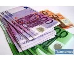 Offerta di prestito tra l'individuo urgenteWhatsapp: +39 320 744 8231