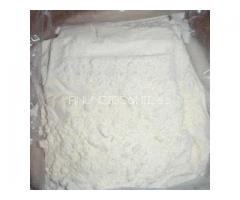 Venta de cocaína, metanfetamina, efedrina, cystals de Mdma e  éxtasis