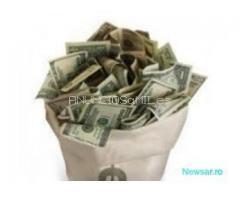 Kredyt konsolidacyjny zadłużenia aplikuj już teraz