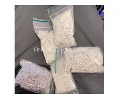Xanax, morfina, rivotril, rohipnol, oxicodona, y éxtasis están disponibles