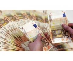 servicio de préstamo de dinero entre particulares