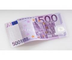 Buena oferta de préstamo. Whatsapp: +34 655052711