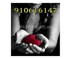PROMOCION!!  910616147 15 MIN 4EUR