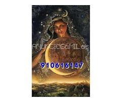 PROMO ESPECIAL! 910616147 15MIN 4 EUR