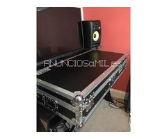 Pioneer CDJ 2000 Nexus y DJM 900 Nexus Whatsapp Us .. + 2348089229381