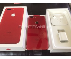 Pre Order : iPhone 8 Plus,8,Samsung S8 Plus,S8,iPhone 7S,S7 Edge