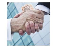 La solución a sus preocupaciones financieras