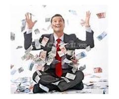 ¿Necesita un préstamo entre particular, en 48 horas?
