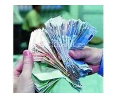 ofertas de préstamo entre particular, rápida y fiable