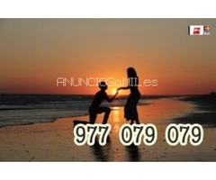 Especialistas en el AMOR 30MIN 8 € 977 079 079