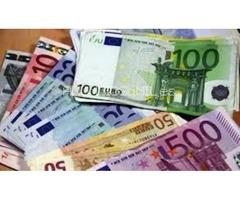 oferta de préstamos rápido y confiable