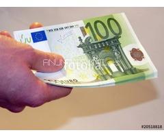 Urgente y Rapida solucion a sus problemas de dinero en 24 horas !!!!!!