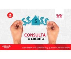 Obtenga su crédito en menos de 24 horas